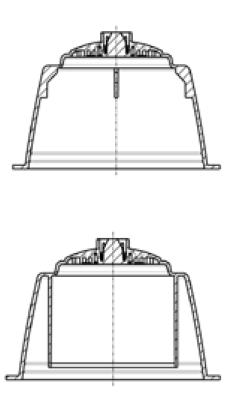 bisio-solubile-2